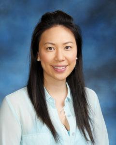 Laurena Chen