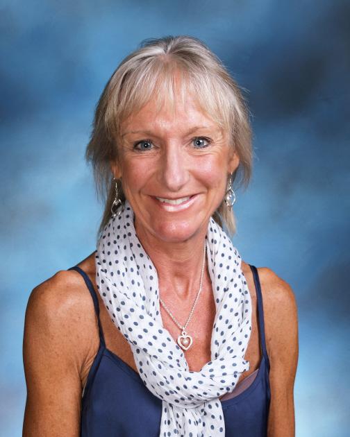 Jenny Lingham