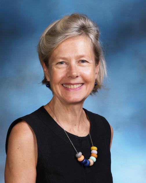 Karin Wetselaar