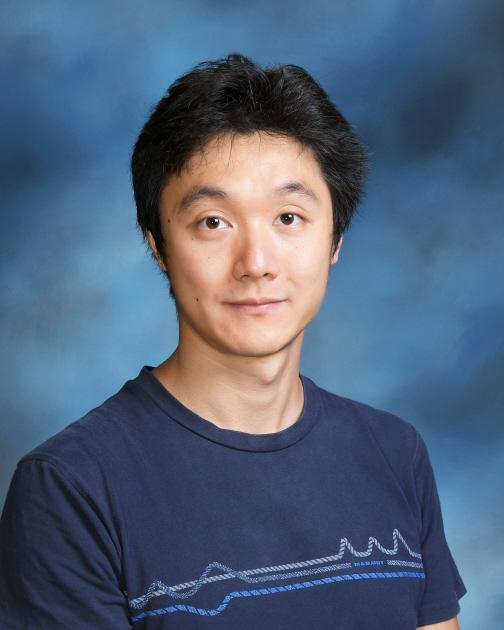 Kai Cho Tse