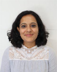 Bhansali Malvi Bhansali