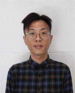 Leung Will